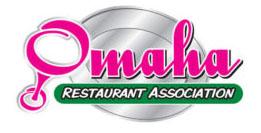 Omaha Restaurant