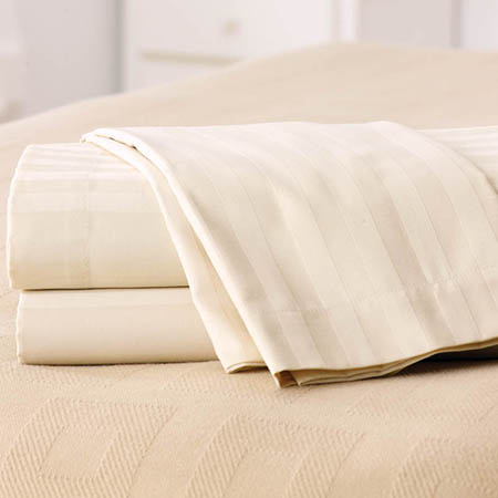 Sheets Care