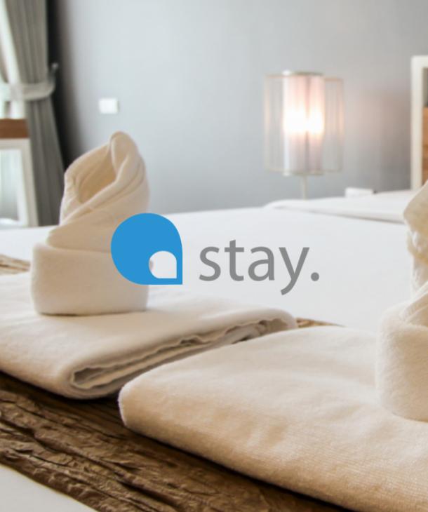 Hotel Linen Rental & Laundry Service | Spin Linen