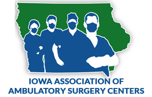 http://www.iowaasc.org/aws/IAASC/pt/sp/home_page